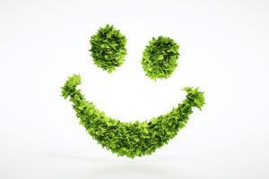 Manig & Palme - Nachhaltigkeit für unsere Kunden