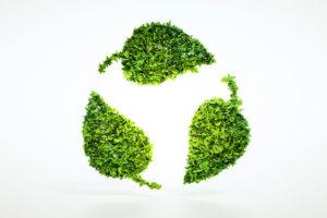 Manig & Palme - Nachhaltigkeit für unsere Mitarbeiter