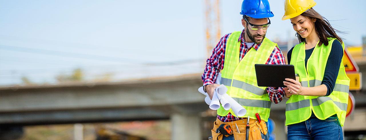 Bürobedarf - Sicherheit, Werkstatt und Arbeitsschutz